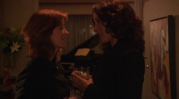 the l word s03 ep43