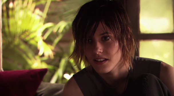 the l word s03 ep102