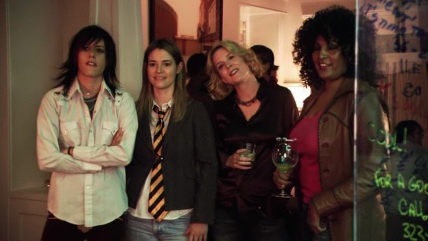 the l word s03 ep113