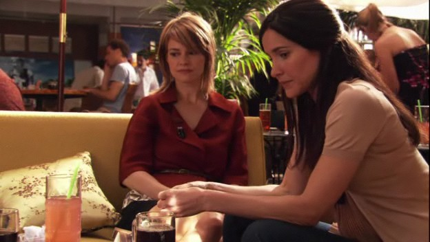 The L Word S04 Ep012