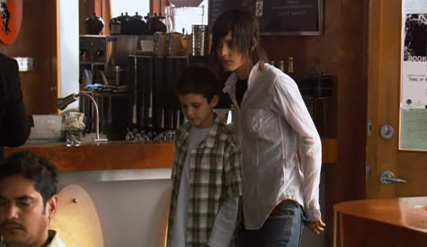 The L Word S04 Ep022