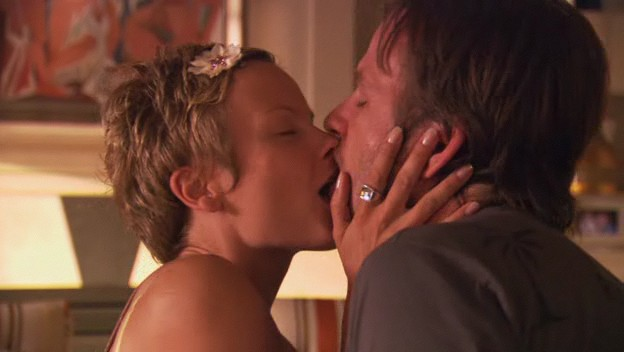 The L Word S04 Ep053