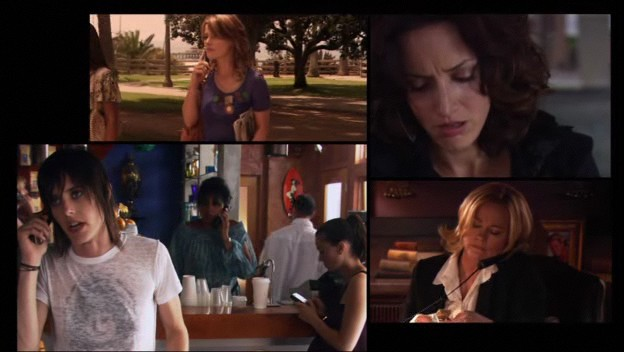 The L Word S04 Ep062