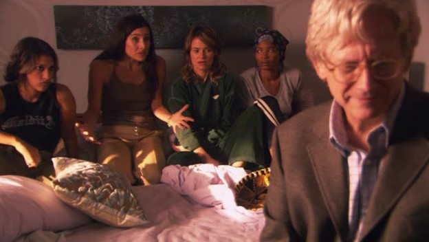The L Word S04 Ep092