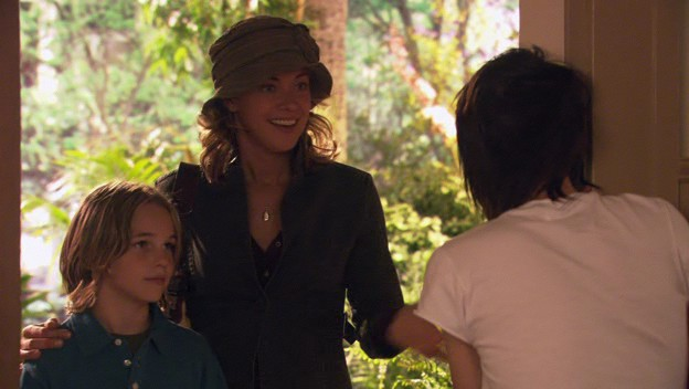 The L Word S04 Ep102