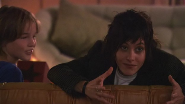 The L Word S04 Ep112