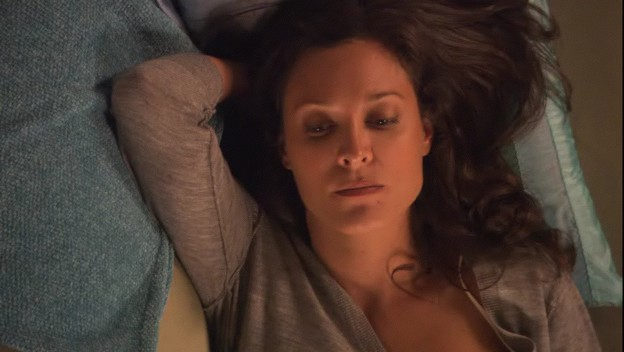 The L Word S04 Ep122
