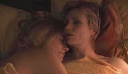 The L Word S05 Ep012