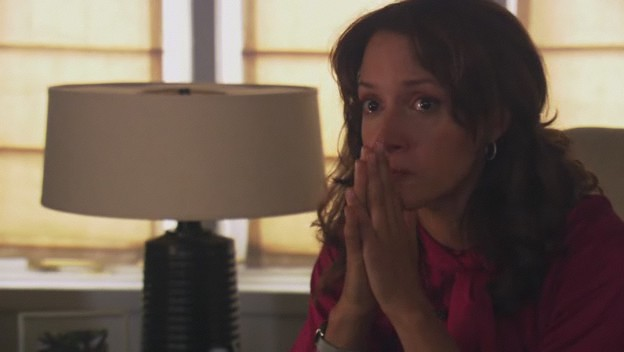 The L Word S05 Ep111