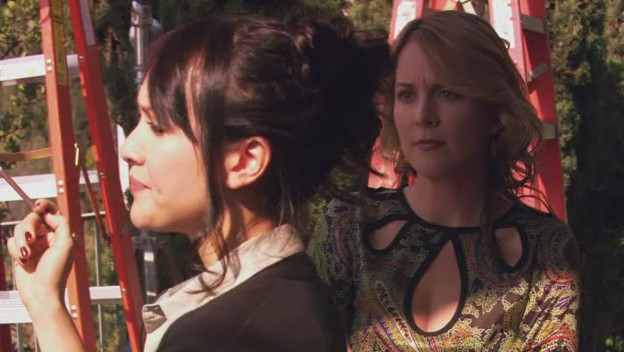 The L Word S05 Ep122