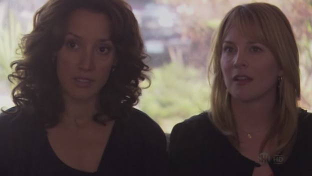 The L Word S06 Ep043