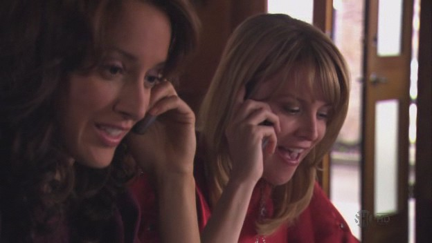 The L Word S06 Ep051