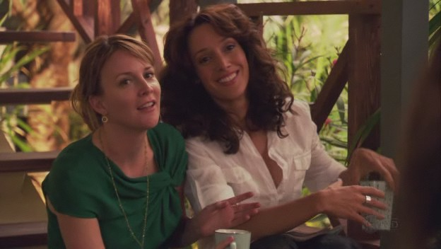 The L Word S06 Ep083