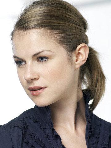 Jenny Hartmann