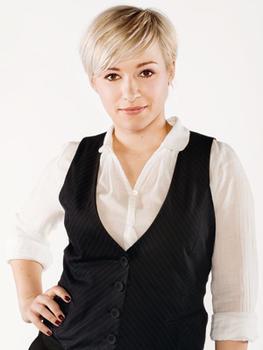Emma Müller