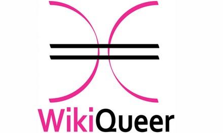 wikiqueer