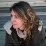 El Nino Pez : Interview de la réalisatrice Lucia Puenzo