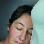 Les carpes remontent les fleuves avec courage et persévérance : Interview Florence Mary