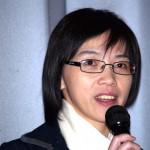 Spider Lilies : Interview de la scénariste et réalisatrice Zero Chou