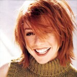 Buffy contre les Vampires : Interview d'Alyson Hannigan