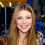 Buffy Contre les Vampires : Interview d'Amber Benson