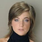 Anne Laure Sibon