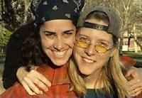Girl Play : Interview de Robin Greenspan et Lacie Harmon, les deux actrices principales