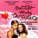better_than_chocolate2