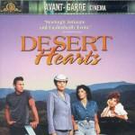 desert_hearts1