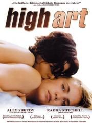 Affiche : High Art