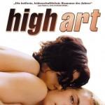 high_art1