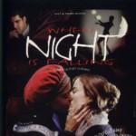 when_night_is_falling1