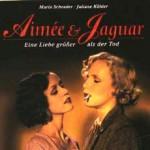 aimee_jaguar1