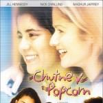 chutney_popcorn1