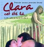 Clara Cet Été-Là