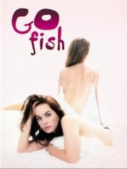 Affiche : Go Fish