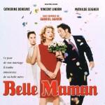 belle_maman1