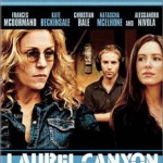 laurel_canyon1