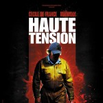 haute_tension1