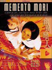 Affiche : Memento Mori