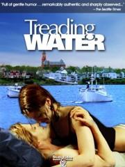 Affiche : Treading Water