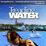 treading_water1