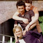 Queer As Folk UK