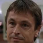 Cameron Roberts (Peter O'Brien)