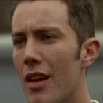 Christian Hobbs (Ben Maguire)
