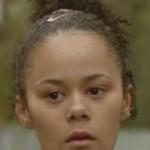 Donna Clarke (Carla Henry)