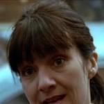 Janice Maloney (Caroline O'Neill)