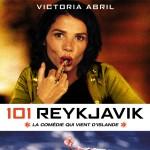 101_reykjavik1