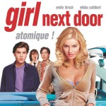 girl_next_door1