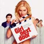 girl_next_door3